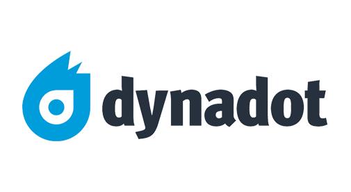 dyandot logo