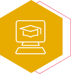 icon e-learning