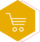 icon-online-shopping