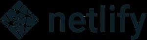 logo-netlify