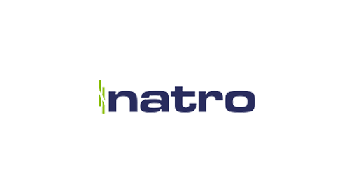 Natro Logo