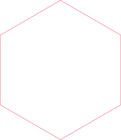 pink-hexagon-bg