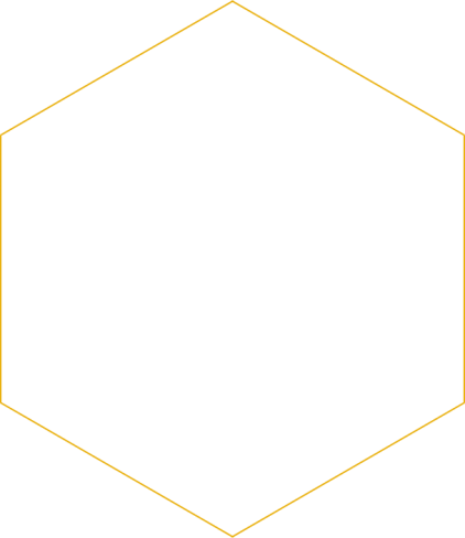 yellow-hexagon-bg